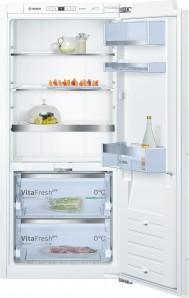 Bosch KIF41ADD0 Serie | 8, Einbau-Kühlschrank, 122.5 cm