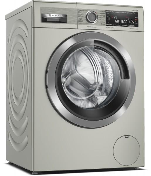 Bosch WAX32MX0 Serie | 8, Waschmaschine, Frontlader,10 kg,1600 U/min.