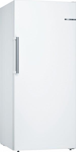 Bosch GSN51AWDV Serie | 6, Freistehender Gefrierschrank, 161 x 70 cm