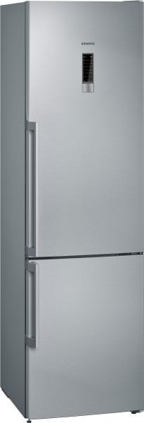 Siemens KG39NEIDQ iQ300 Stand Kühl-Gefrier-Kombination extraKLASSE