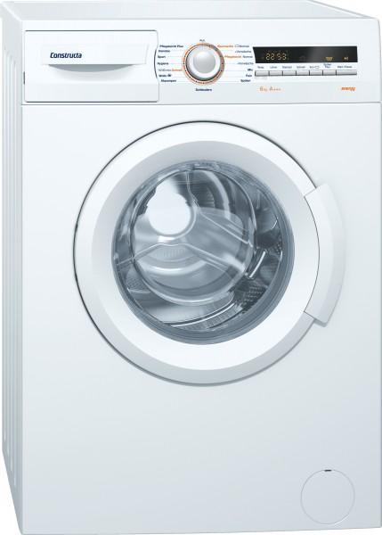 Constructa Waschmaschine CWF14B21 6kg A+++