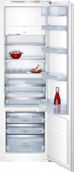 Neff Einbaukühlsdschrank K8325X0 , K 325 integriert A++