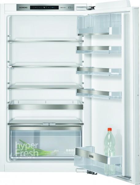 Siemens KI31RADF0 iQ500, Einbau-Kühlschrank, 102.5 cm