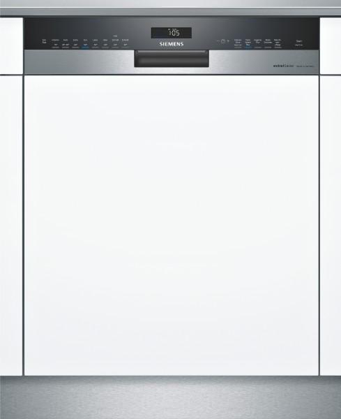 Siemens SN558S01PD Spülmaschine integriert extraKLASSE
