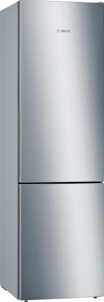 Bosch KGE39AICA Serie | 6, Freistehende Kühl-Gefrier-Kombination
