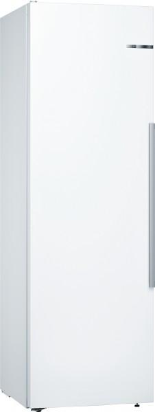 Bosch KSV36AW4P Standkühlschrank weiß Serie | 6 A+++
