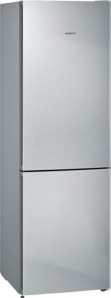 Siemens KG36NVL35 Kühl Gefrier Kombination