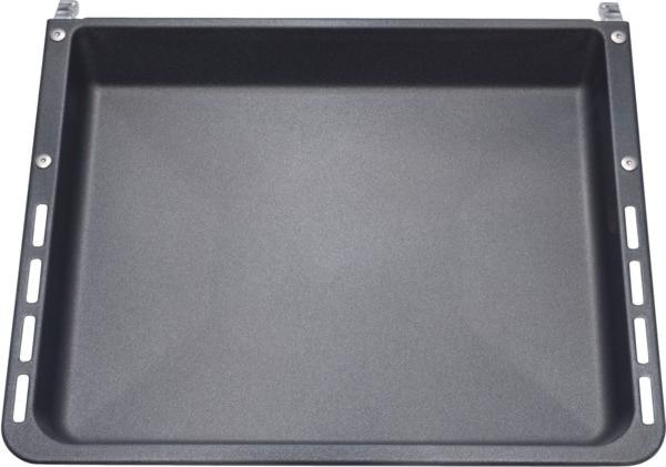 Bosch HEZ342012 Universalpfanne, antihaft-beschichtet