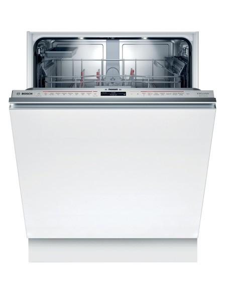 Bosch SMD8YBX00D Serie | 8, Vollintegrierter Geschirrspüler Exclusiv