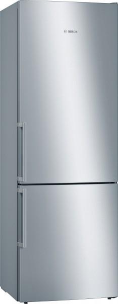 Bosch KGE49EICP Serie | 6 Stand Kühl-Gefrier-Kombination 70cm Exclusiv