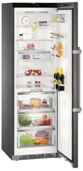 Liebherr KBbs 4370-20 Premium BioFresh Kühlschrank SK 3