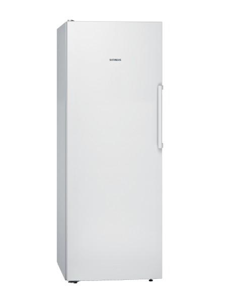 Siemens KS29VVW4P Standkühlschrank weiß A+++ IQ300