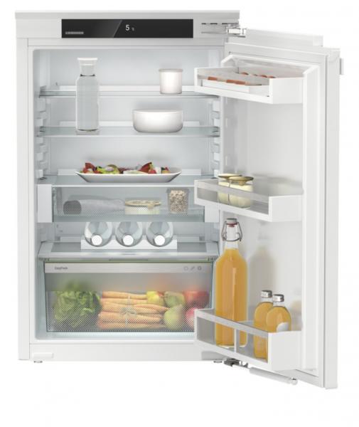Liebherr IRd 3920 Plus Integrierbarer Einbaukühlschrank mit EasyFresh