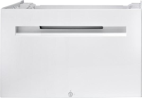 Siemens WZ20490 Bosch WMZ20490 Podest mit Auszug Waschmaschine