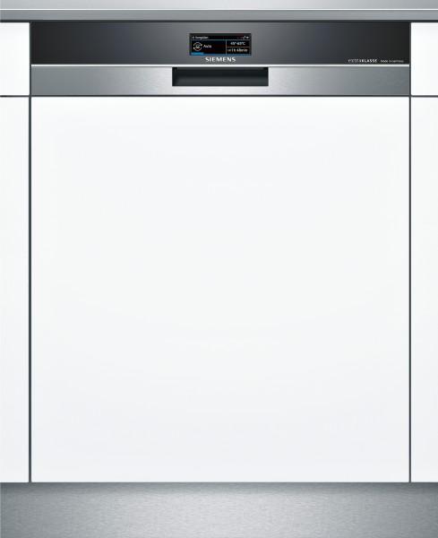 Siemens SN578S16TD Spülmaschine integriert extraKLASSE