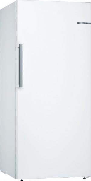Bosch GSN51DWDP Serie | 6, Freistehender Gefrierschrank, 161 x 70 cm
