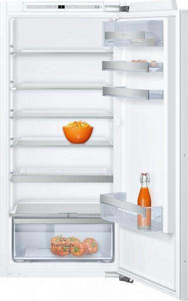 Neff Einbaukühlschrank KI1413D40 FreshSafe A+++ K436A3