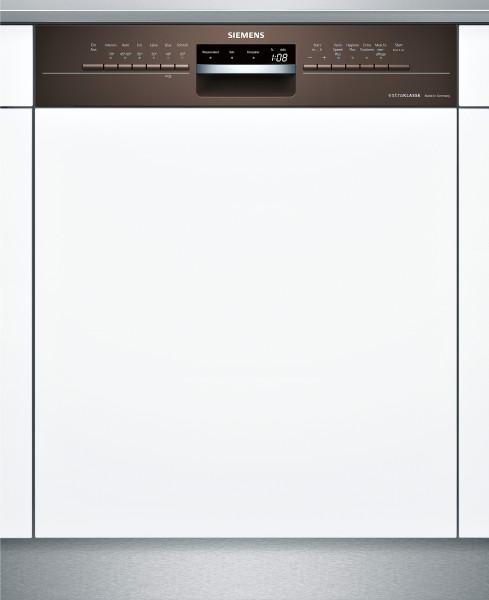 Siemens SN536M00TD Spülmaschine intergriert IQ300 extraKLASSE