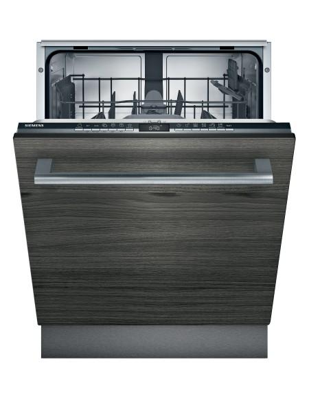 Siemens SN63HX36TE iQ300, Vollintegrierter Geschirrspüler, 60 cm