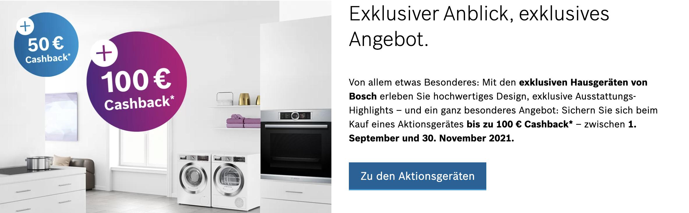 Bosch WTX87E90 HomeProfessional, Wärmepumpen-Trockner, 9 kg Exclusiv