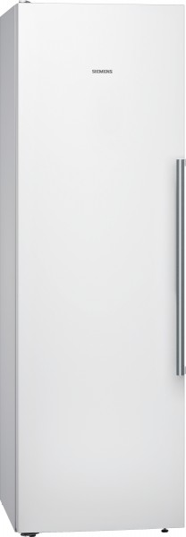 Siemens KS36FPW3P Standkühlschrank weiß IQ700 A++