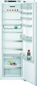 Siemens KI81RADE0 iQ500, Einbau-Kühlschrank, 177.5 cm