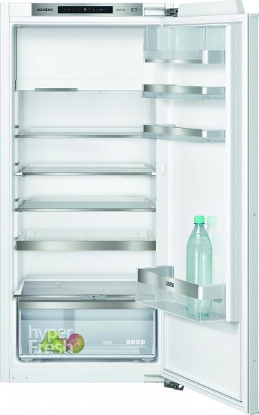 Siemens KI42LADE0 Serie | 6, Einbau-Kühlschrank 122.5 x 56 cm