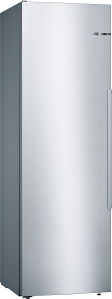Bosch KSF36PIDP Serie | 8, Freistehender Kühlschrank, 186 x 60 cm