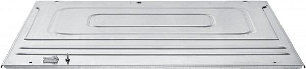 Bosch WMZ20430 Unterbaublech für Waschmaschine