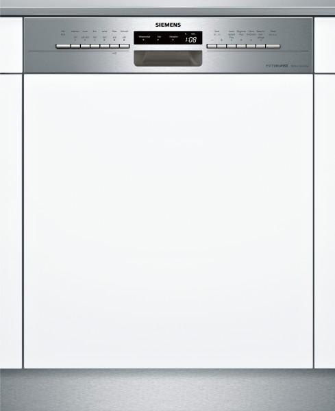 Siemens SN536S00MD Spülmaschine integriert speedMatic extraKLASSE