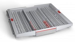 Bosch SGZ6DB04 Vario Schublade für Pro Körbe