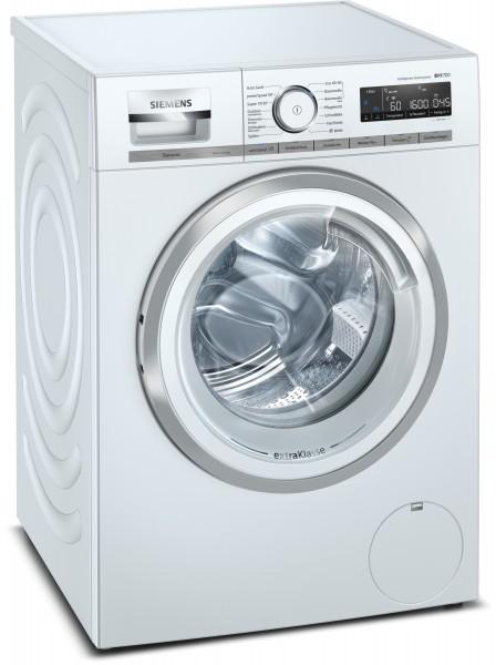 Siemens WM16XK90 iQ700, Waschmaschine, Frontlader, 9 kg, extraKLASSE