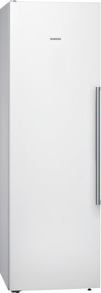 Siemens KS36VAW4P Standkühlschrank IQ500 weiß. A+++