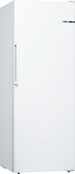 Bosch GSN29VW3P Stand Gefrierschrank Serie | 4  161 x 60 cm, Weiss