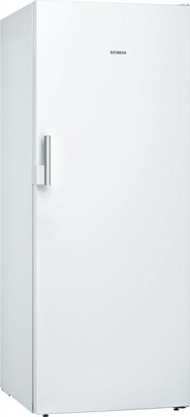 Siemens GS54NEWDV iQ500, Stand Gefrierschrank,176x70cm extraKLASSE