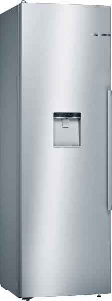 Bosch KSW36BI3P Standkühlschrank Edelstahl Serie | 6  A++