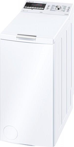 Bosch WOT24497 Waschvollautomat Toplader Exclusiv