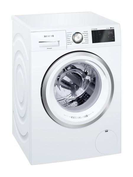 Siemens WM14T790 Waschnmaschine sensoFresh extraKLASSE