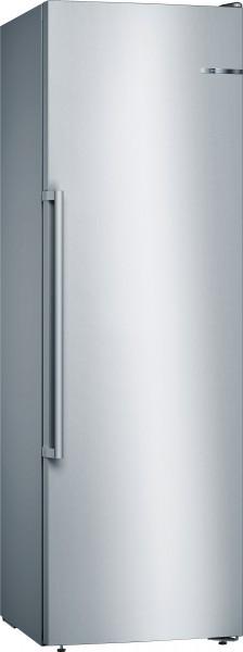 Bosch GSN36AIEP Serie | 6, Freistehender Gefrierschrank 186 cm