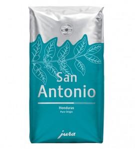 JURA San Antonio Honduras 250 gr. Kaffeebohnen