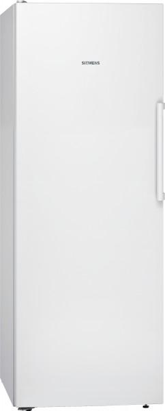Siemens KS29VNW3P Freistehender Kühlschrank iQ100 weiß  A++