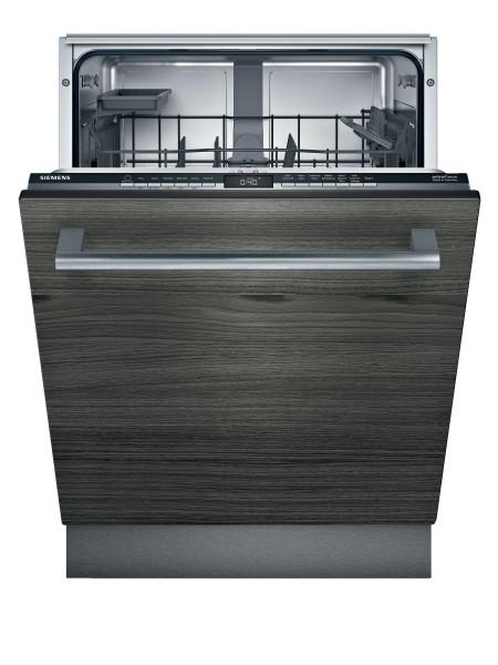 Siemens SX63HX00BD iQ300, Vollintegrierter Geschirrspüler, 60 cm, XXL