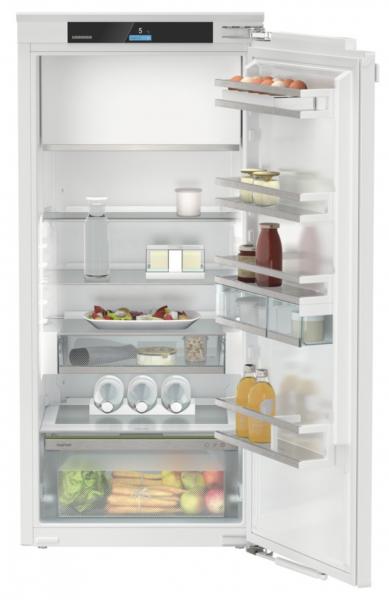Liebherr IRd 4151 Prime Integrierbarer Einbaukühlschrank mit EasyFresh