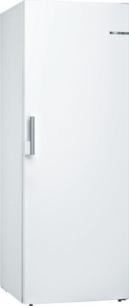 Bosch GSN58EWDV Serie | 6, Freistehender Gefrierschrank Exclusiv
