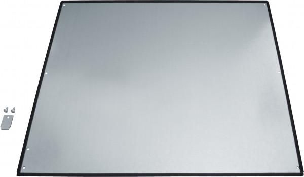 Bosch WTZ10290 Siemens WZ20290 Unterbauzubehör T 20 TNr.00244023