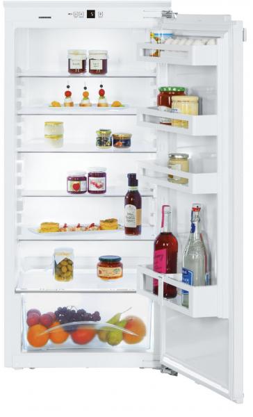 Liebherr IKP 2320-61 Einbau Kühlschrank BioCool-Box ohne Gefrierfach