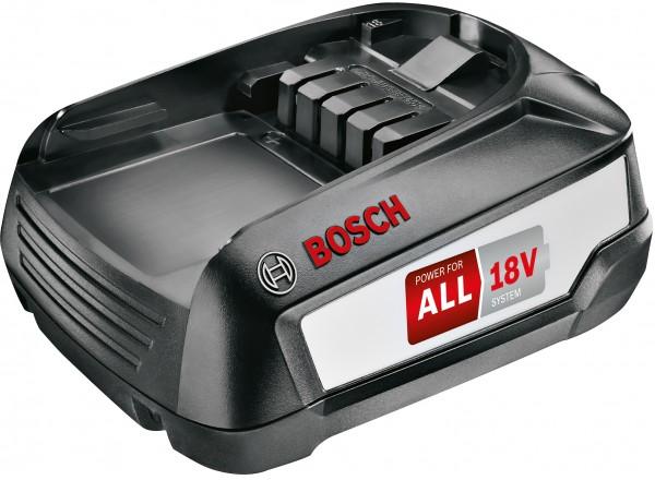 Bosch BHZUB1830  Schnellladegerät