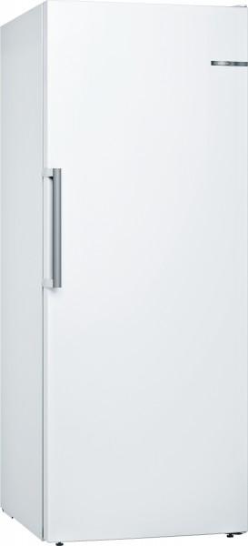 Bosch GSN54AWDV Serie | 6, Freistehender Gefrierschrank, 176 x 70 cm