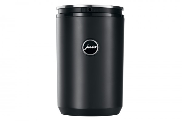 Jura Cool Control 1l Schwarz 24182 Milchkühler