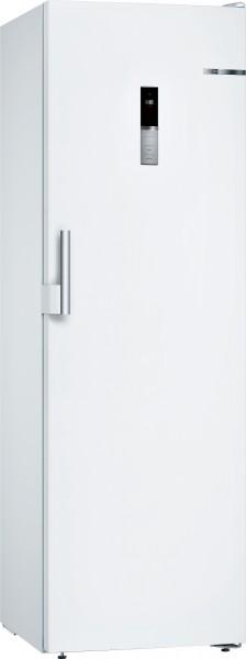 Bosch GSN36EW3V Stand Gefrierschrank Serie | 6 NoFrost Exclusiv